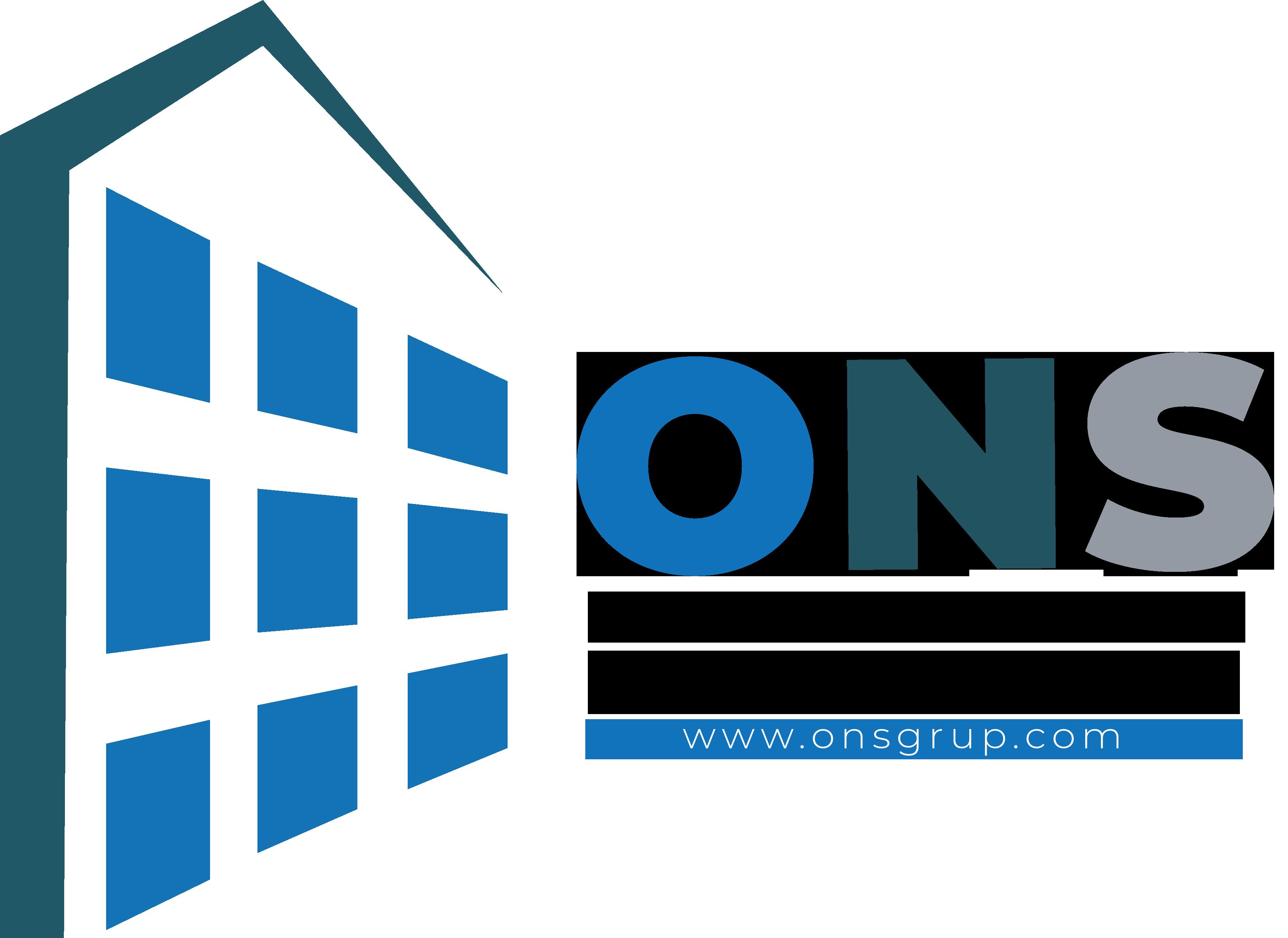 Onsgrup.com – Çadır Sistemleri – Güven Kurar